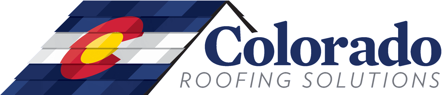 Contact Colorado Roofing Solutions